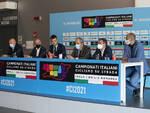 campionati_italiano_ciclismo