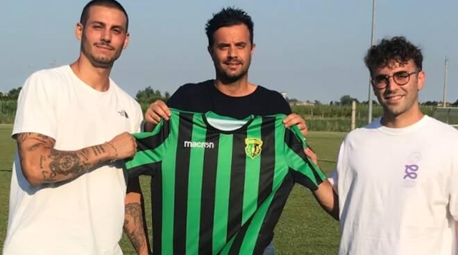 Real_Fusignano_Calcio