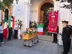 Conselice_Funerale_Cocchi