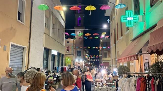 Festa_Mercato