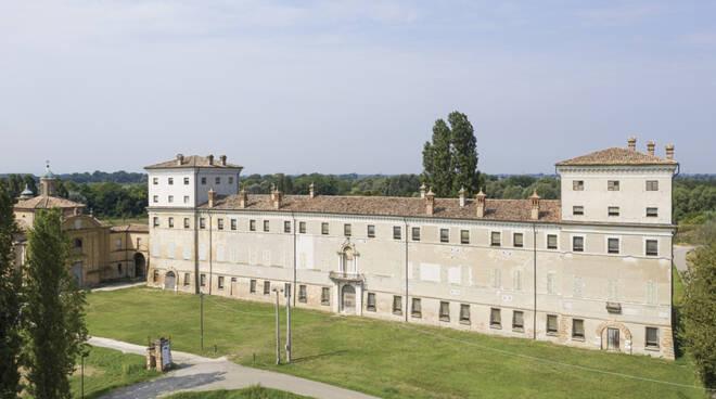 Palazzo_San_Giacomo_89