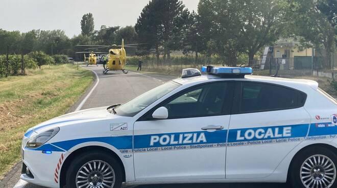 Polizia_Locale_Bassa Romagna