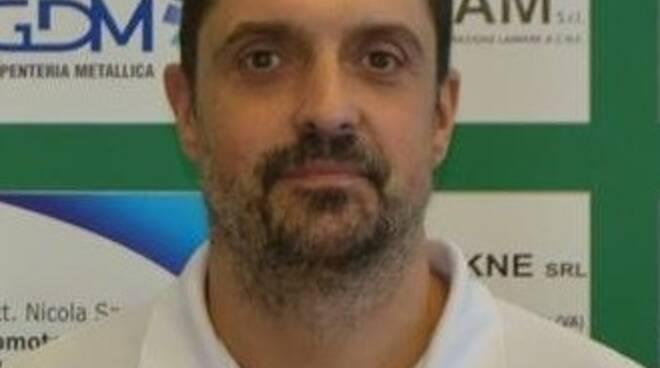 Marcello_Casadei_Lugo