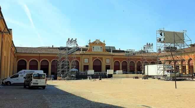 Pavaglione_Ravenna_Festival