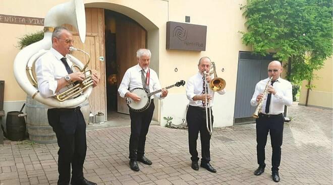 Jazz_Marching_Band