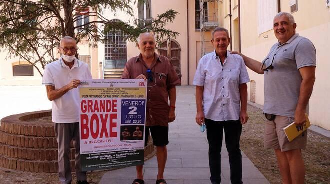 Boxe_Lugo