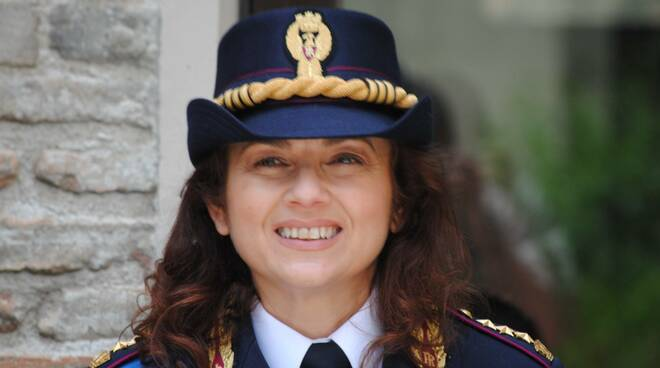 Enrica_Bonini