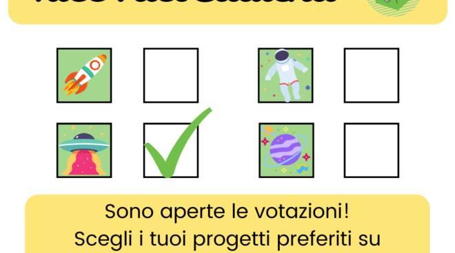 Grafica_Voto