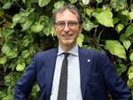 giovanni molinari - rettore UniBo 2021-27