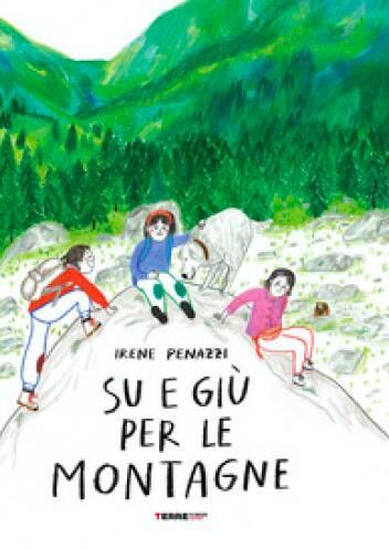 Irene Penazzi
