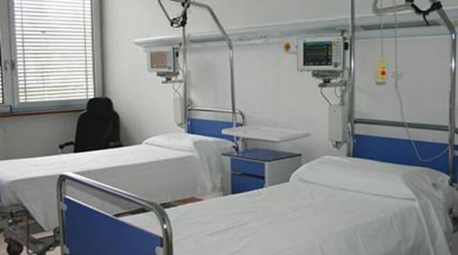 letto ospedale welfare