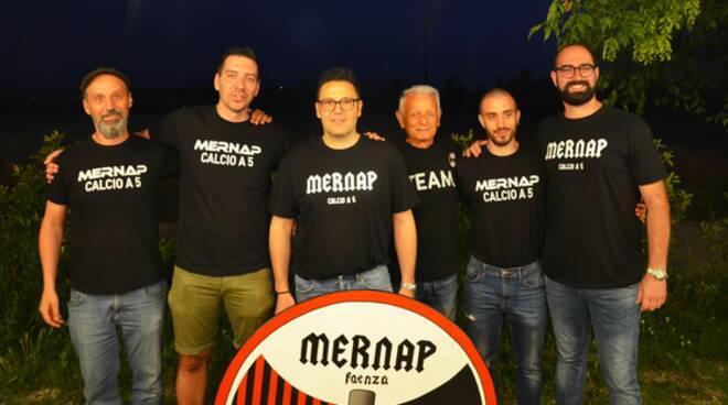 Mernap di Faenza