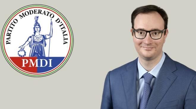 Partito Moderato d'Italia