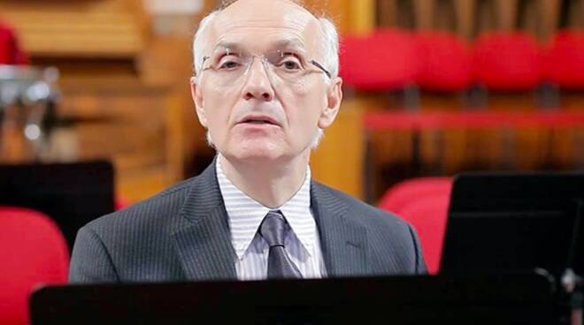 Piero Mioli
