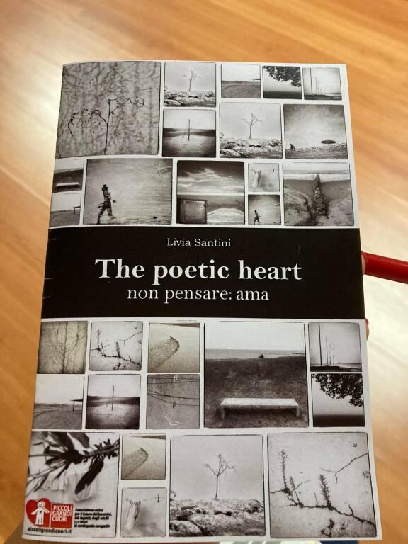 poetic herat
