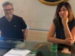 progetto ITALIAE,