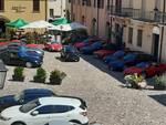 raduno rosso italia bagnara