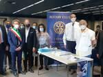 Rotary Club Faenza