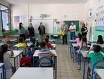 scuola Massa Lombarda