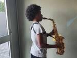 scuola musica montanari