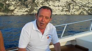 Vincenzo Assennato