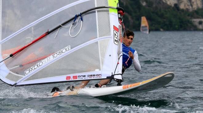 adriatico wind club ravenna