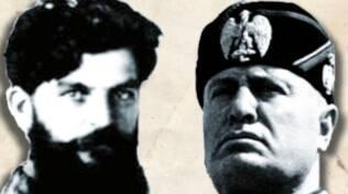 Alberto e Giancarlo Mazzuca libro