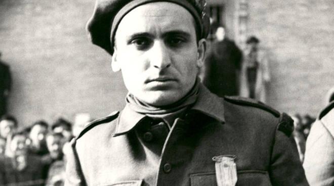 Arrigo Boldrini