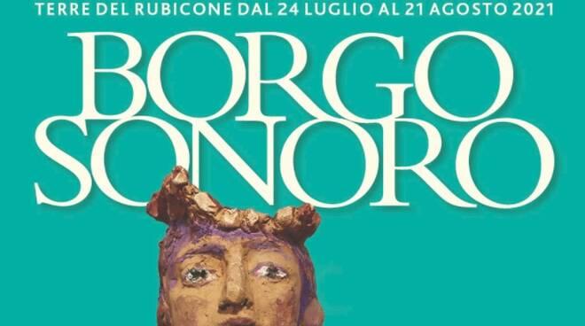 Borgo Sonoro