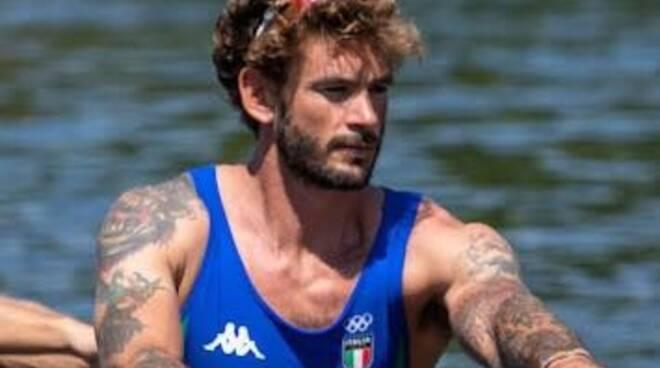 Bruno Rosetti