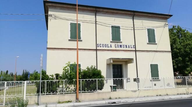 Cesena-Villa Calabra