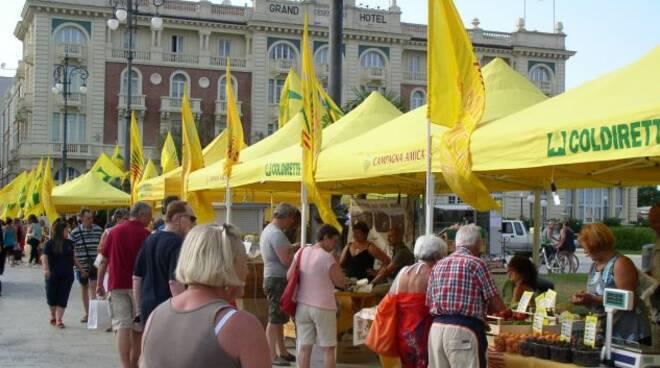 Coldiretti Rimini