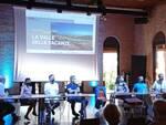 Conferenza stampa Valconca online