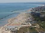 Costa di Ravenna e Cervia