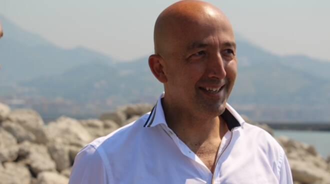 Elio Rainone