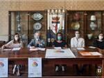 faenza summer school