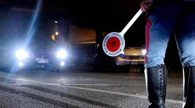 Polizia_Rimini_Controlli