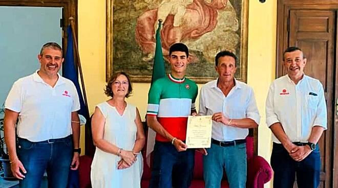 Massa_Lombarda_Baroncini