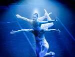 Stravinsky_Balletto