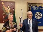 Rotary_Club_Lugo_Baldassarri
