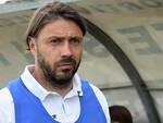 Ravenna FC_Dossena