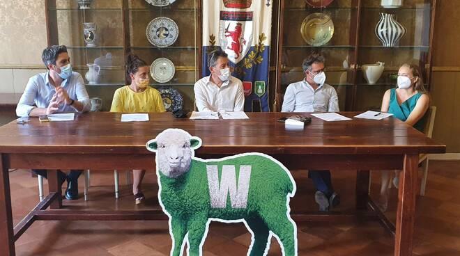 wam_green_community
