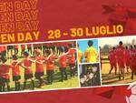 Ravenna_FC_Open_Day