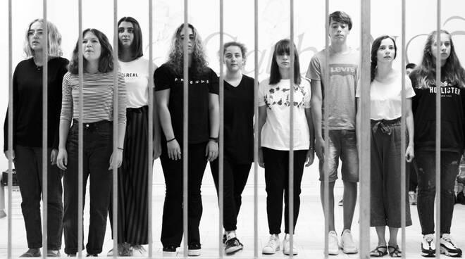 teatro_carcere