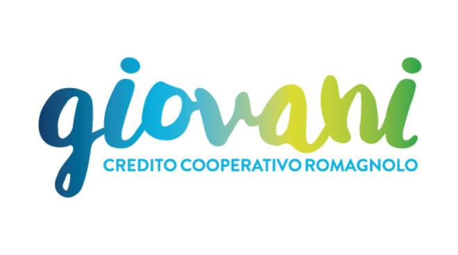 Giovani_Credito_Cooperativo_Romagnolo