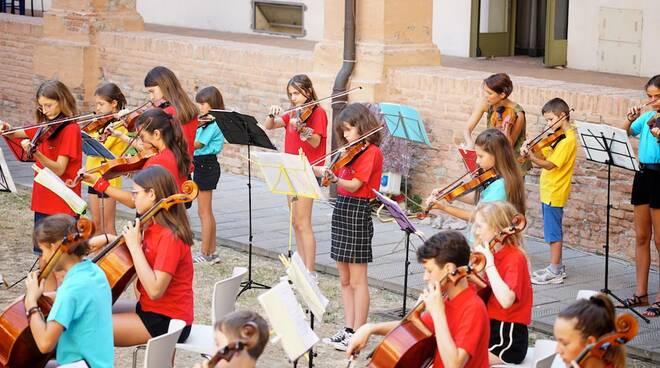 Accademia_bizantina_camp