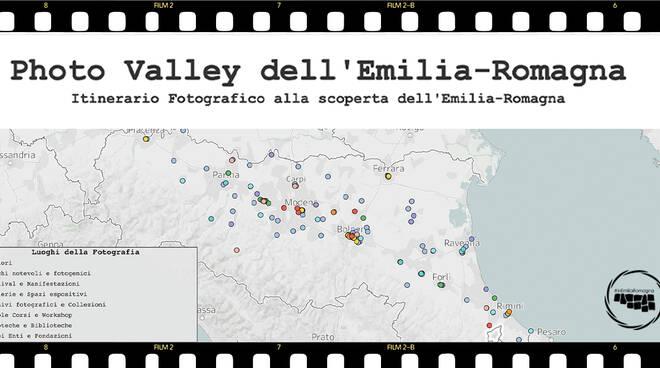 Photo_Valley_Emilia_Romagna