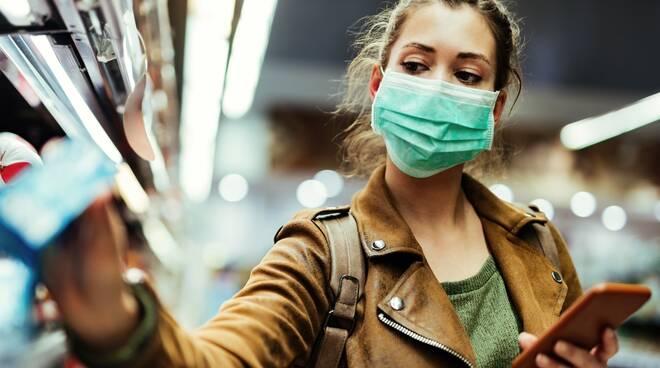 Coronavirus_luglio_2021_2