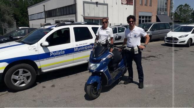 Polizia_Locale_Unione_Romagna_Faentina