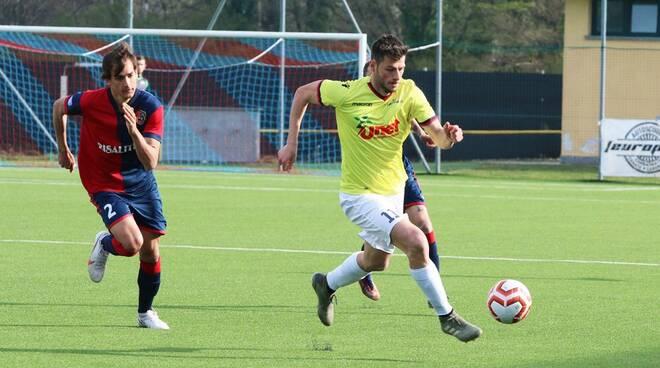 Ravenna FC_Cali